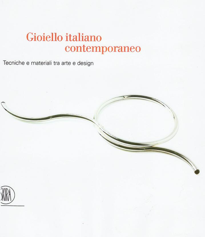 w_MANUGANDA_GIOIELLO_CONTEMPORANEO_genn2008_COVER
