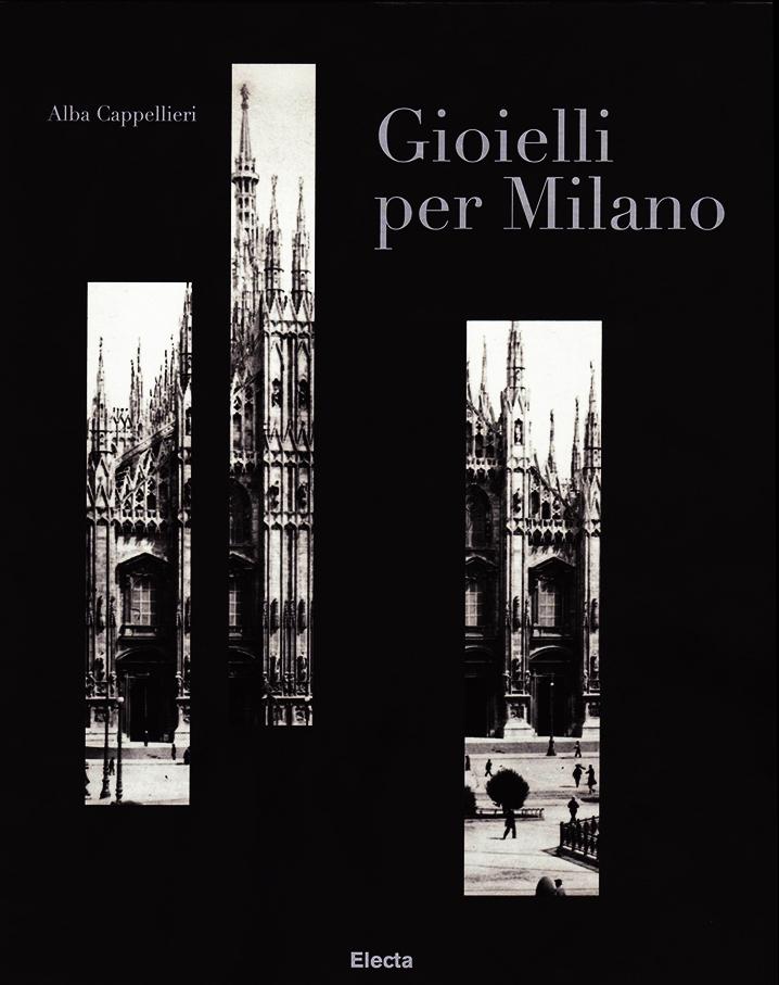 w_MANUGANDA_GIOIELLO_PER_MILANO_genn2011_COVER