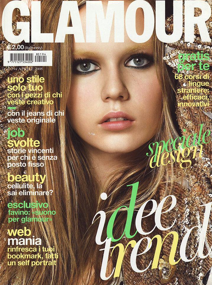 w_MANUGANDA_GLAMOUR_aprile2008_COVER