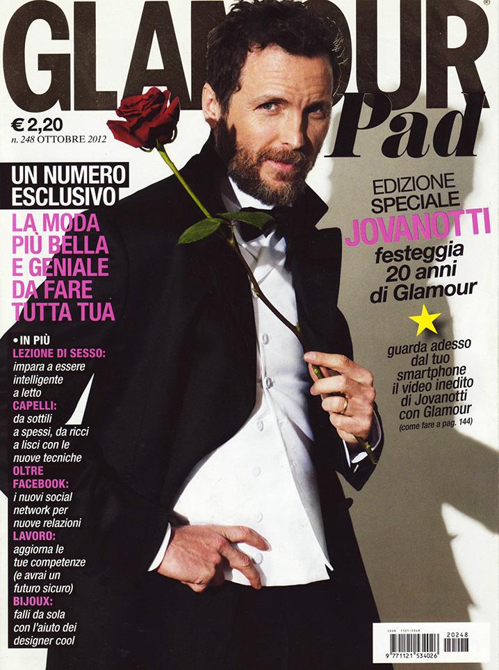 w_MANUGANDA_GLAMOUR_ottobre2012_COVER
