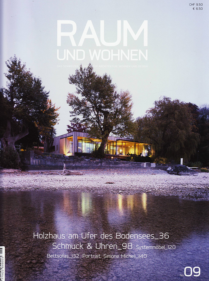 w_MANUGANDA_RAUM_UND_VOHNEN_sett2008_COVER