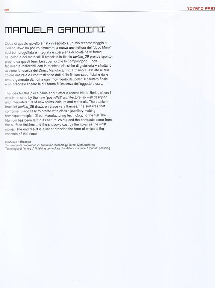 w_MANUGANDA_TITANI_PREZIOSI_giugno2010_pag68