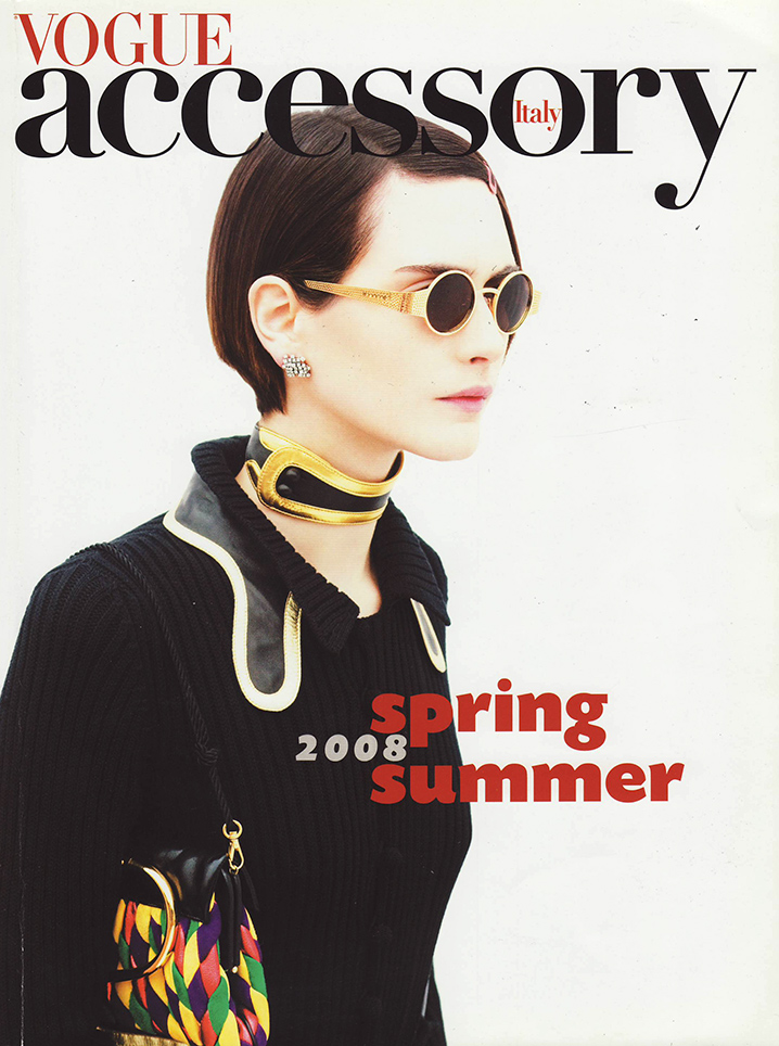 w_MANUGANDA_VOGUE_ACCESSORY_ITALY_SS2008_COVER