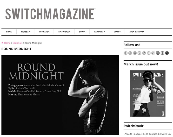w_SWITCH_MAG_dic2014_01