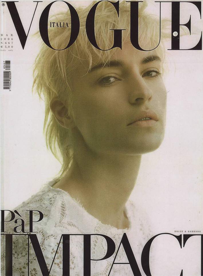 W_Manuganda_VOGUE_MAR2006_COVER