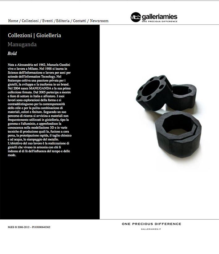 w_MANUGANDA_galeriamies_website
