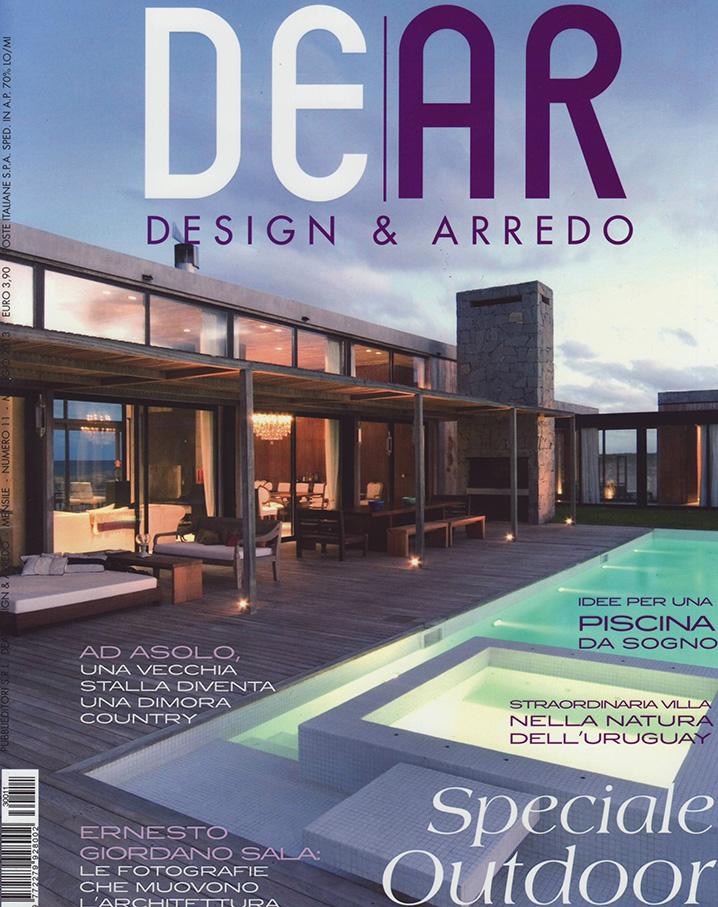 w_MANUGANDA_DE_AR_maggio2013_COVER