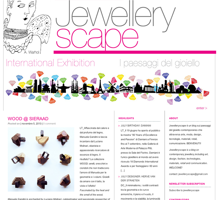 w_MANUGANDA_JEWELLERYSCAPE-nov2013_BLOG