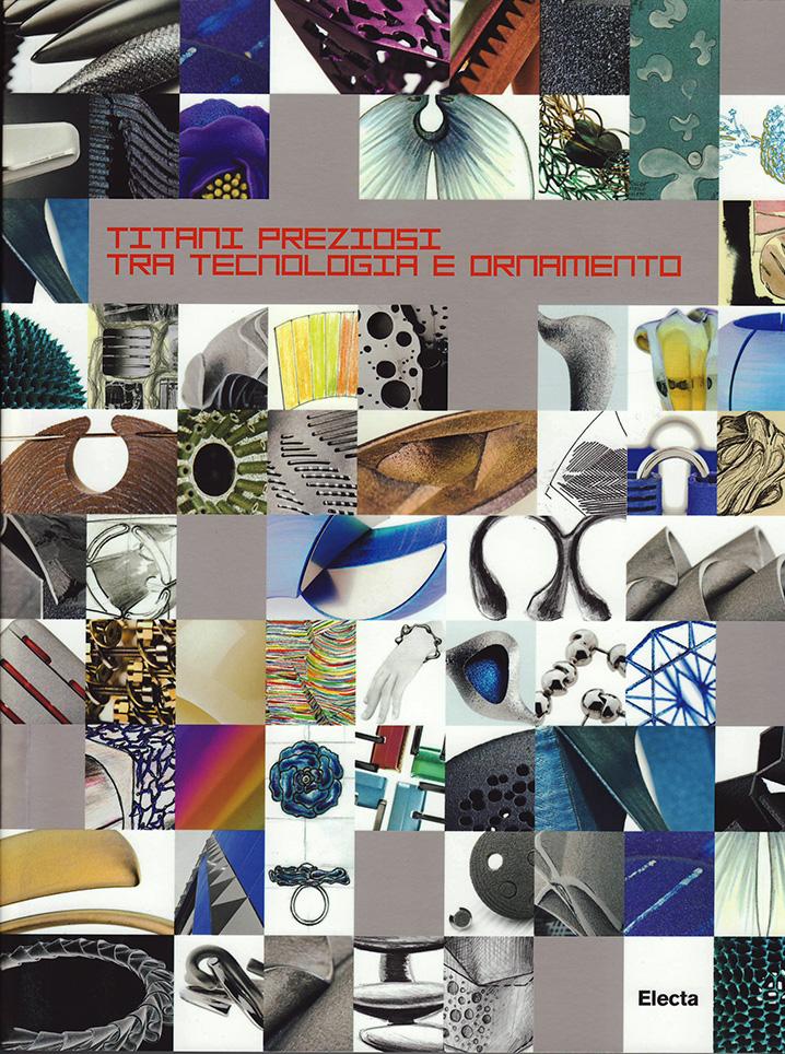 w_MANUGANDA_TITANI_PREZIOSI_giugno2010_COVER