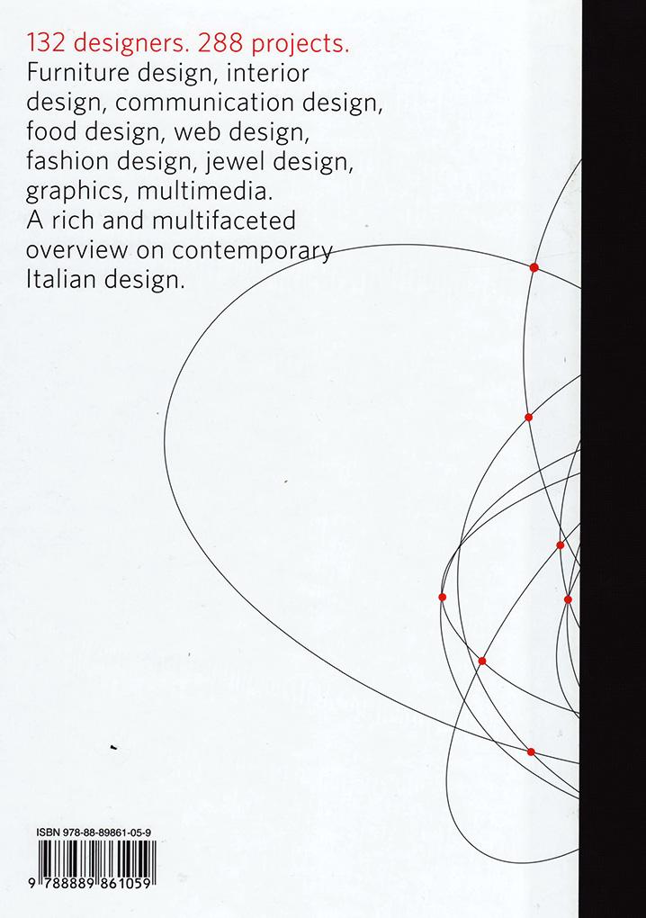 w_MANUGANDA_TRIENNALE_DESIGN_MUSEUM_giugno2013_COVER2