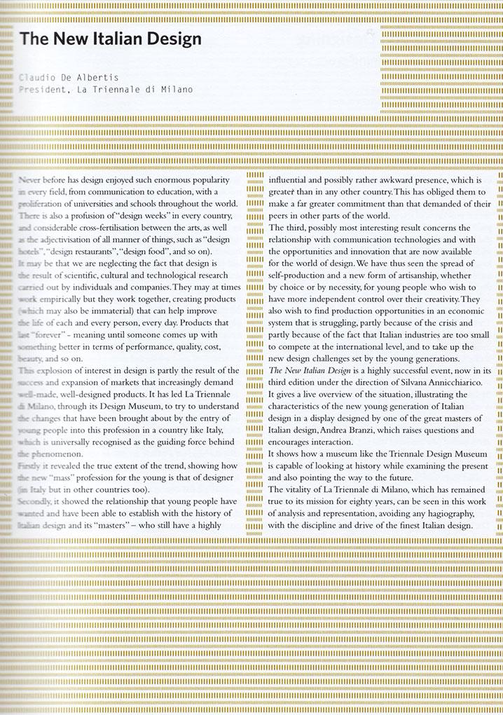w_MANUGANDA_TRIENNALE_DESIGN_MUSEUM_giugno2013_COVER3