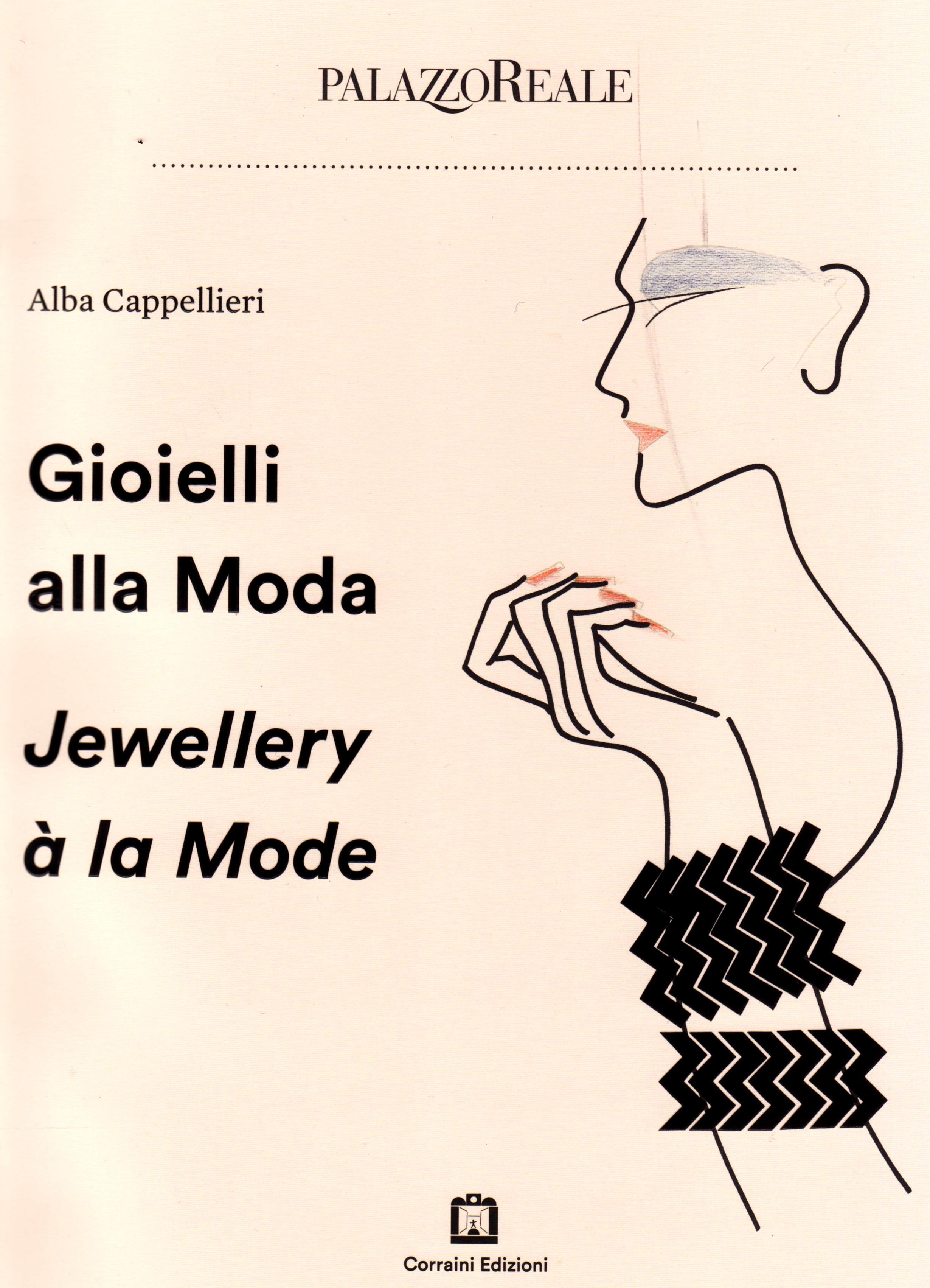 GIOIELLI_ALLA_MODA_nov2016_COVER